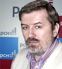 рсн русская служба новостей смотреть